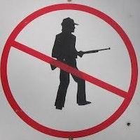 Sunday Hunting Ban PA, NC