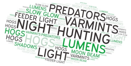 Feral Swine Sightings In Michigan Map.Feral Hog Hunting Regulations By State Hogman