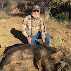 hog from floyd county