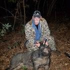 Good hog